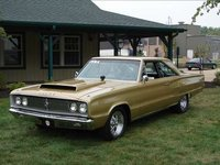 Picture of 1967 Dodge Coronet, gallery_worthy
