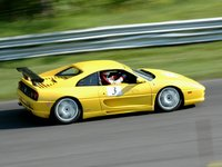 Picture of 1997 Ferrari F355, gallery_worthy