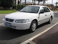 Picture of 2000 Toyota Camry, gallery_worthy