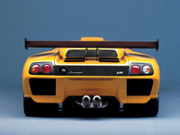 Picture of 2001 Lamborghini Diablo, gallery_worthy
