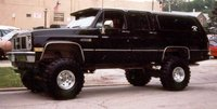 Picture of 1985 GMC Sierra, gallery_worthy