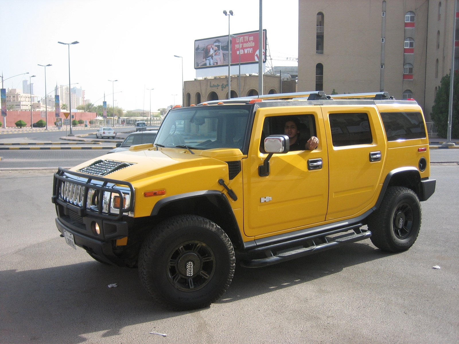 2004 hummer h2 pictures cargurus. Black Bedroom Furniture Sets. Home Design Ideas
