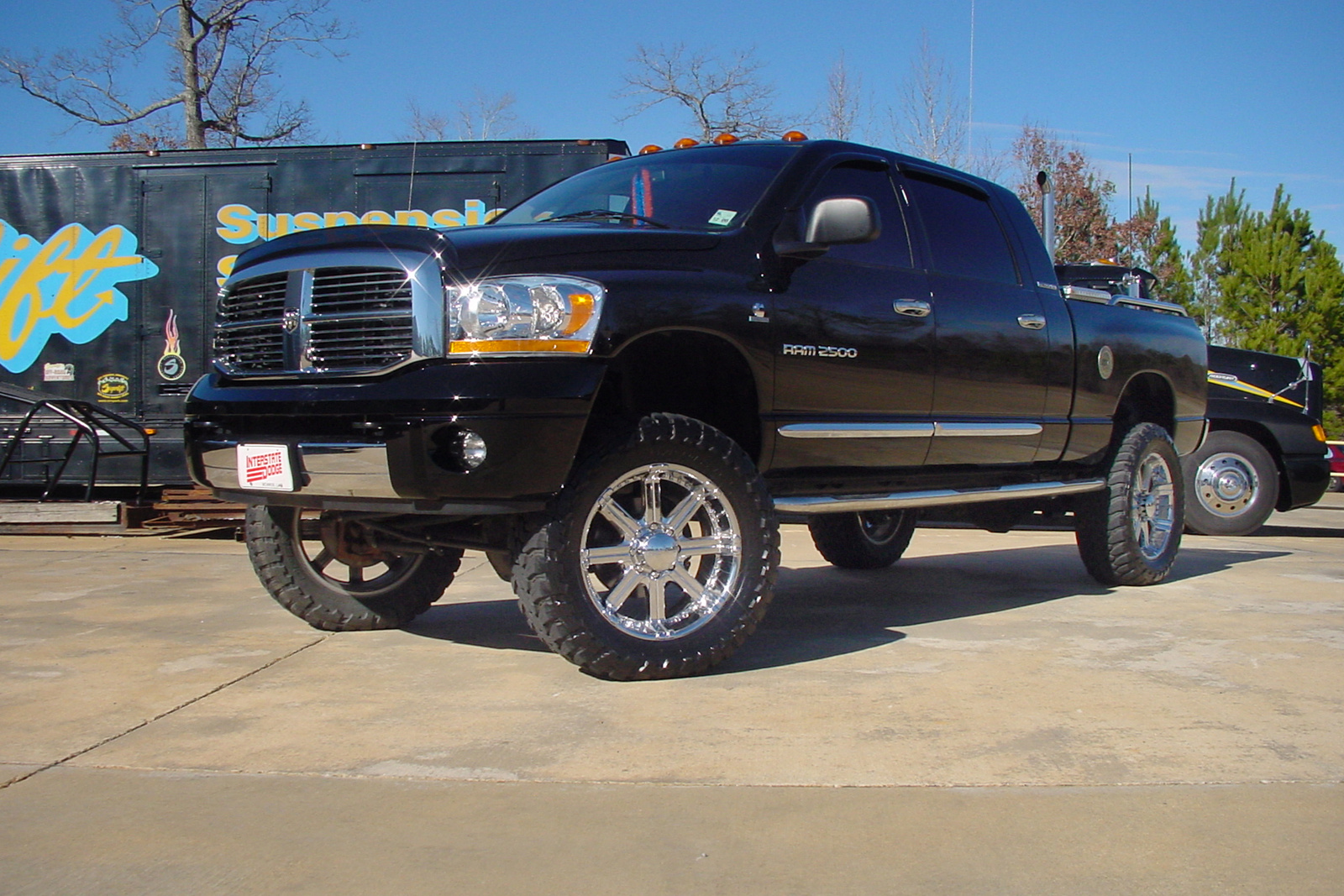 search results 2014 dodge ram runner autos weblog. Black Bedroom Furniture Sets. Home Design Ideas