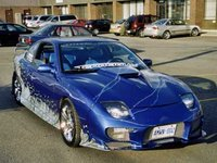 Picture of 1997 Pontiac Sunfire 2 Dr GT Coupe, gallery_worthy