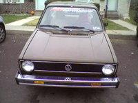 ettwein8682's 1978 Volkswagen Rabbit, gallery_worthy