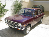 Picture of 1972 Datsun 1200