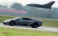 Picture of 2008 Lamborghini Reventon, gallery_worthy
