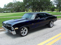 Picture of 1971 Chevrolet Nova