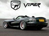 Picture of 2004 Dodge Viper