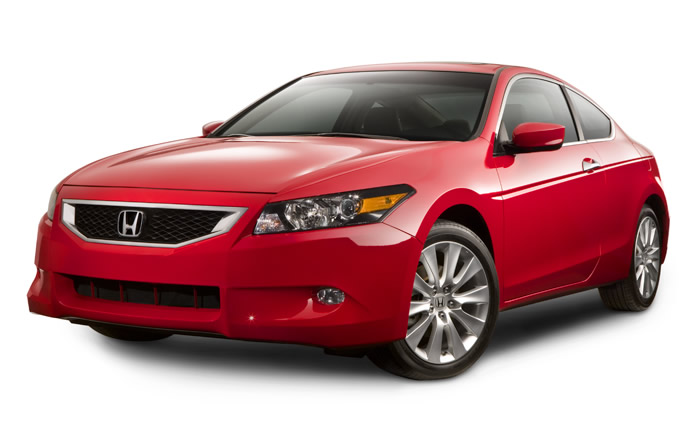 2008 honda accord coupe 4 cylinder gas mileage. Black Bedroom Furniture Sets. Home Design Ideas