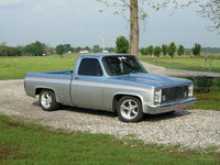 Picture of 1986 GMC Sierra, gallery_worthy