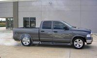 Picture of 2003 Dodge Ram 1500 Laramie Quad Cab LB 4WD, gallery_worthy