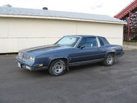 Picture of 1980 Oldsmobile Cutlass Supreme, gallery_worthy