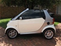 Picture of 2008 smart fortwo, gallery_worthy