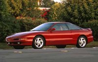 Picture of 1997 Ford Probe