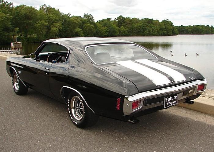 62 impala ls engine swap  62  free engine image for user 1991 Chevy Impala 1991 Chevy Impala