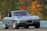 1963 Chevrolet Corvette, 1967 Chevrolet Corvette picture