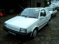 Picture of 1990 Nissan March, gallery_worthy