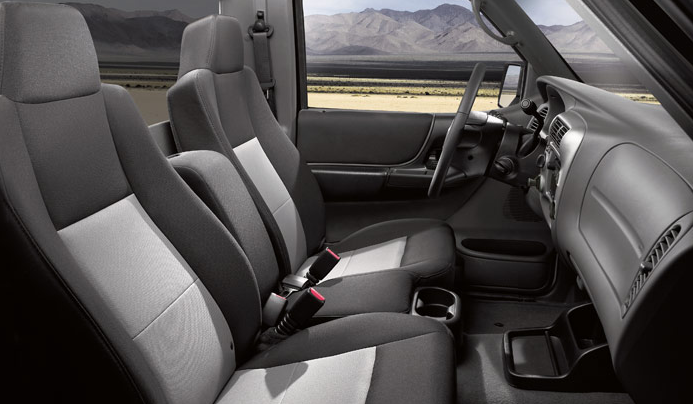 2008 Ford Ranger Interior Proteckmachinery Com Make Your Own Beautiful  HD Wallpapers, Images Over 1000+ [ralydesign.ml]