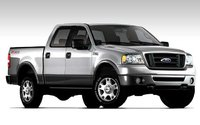 2008 ford f150 stx recalls. Black Bedroom Furniture Sets. Home Design Ideas