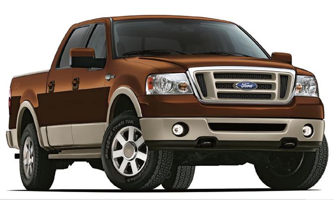 2013 Nissan Rogue Reliability Msn Autos | Autos Weblog