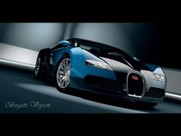 Picture of 2006 Bugatti Veyron 16.4, gallery_worthy