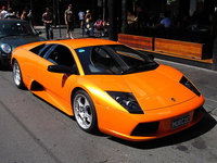 Picture of 2005 Lamborghini Murcielago, gallery_worthy