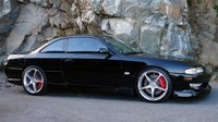 Picture of 1996 Nissan 240SX, gallery_worthy
