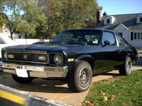 Picture of 1977 Chevrolet Nova