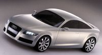 Picture of 2008 Audi TT, gallery_worthy