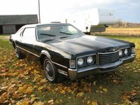 1972 Ford Thunderbird, my new bird got on ebay. I have not pick it up yet it in MI I'm in NY. , gallery_worthy