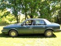 Picture of 1994 Oldsmobile Cutlass Ciera