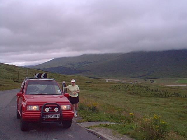 Suzuki Grand Vitara 1999. suzuki vitara 1999 diesel