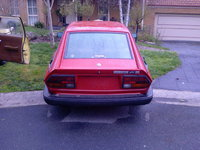 Picture of 1982 Alfa Romeo GTV, gallery_worthy
