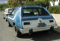 Picture of 1976 AMC Gremlin