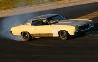 Picture of 1971 Chevrolet Monte Carlo
