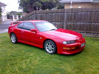 Picture of 1993 Honda Prelude, gallery_worthy