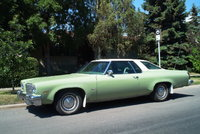 Picture of 1974 Oldsmobile Eighty-Eight