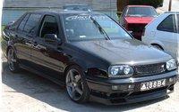 Picture of 1995 Volkswagen Jetta GLX VR6, gallery_worthy