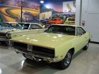 Picture of 1969 Dodge Charger, gallery_worthy