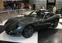 Picture of 2001 TVR Tuscan, gallery_worthy
