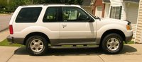 Picture of 2002 Ford Explorer Sport 4WD