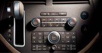 2008 Nissan Quest, radio etc. , interior, manufacturer