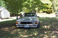 Picture of 1985 Toyota Supra 2 dr Hatchback P-Type