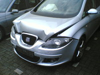 Picture of 2005 Seat Toledo, gallery_worthy