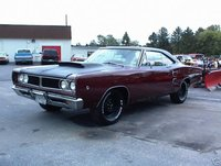 Picture of 1968 Dodge Coronet, gallery_worthy