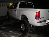 Picture of 2005 Dodge Ram 2500