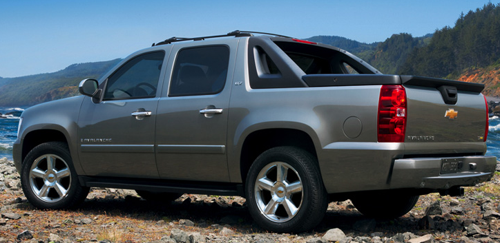 2008 chevy avalanche ltz towing capacity www. Black Bedroom Furniture Sets. Home Design Ideas