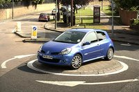 Picture of 2006 Renault Clio, gallery_worthy