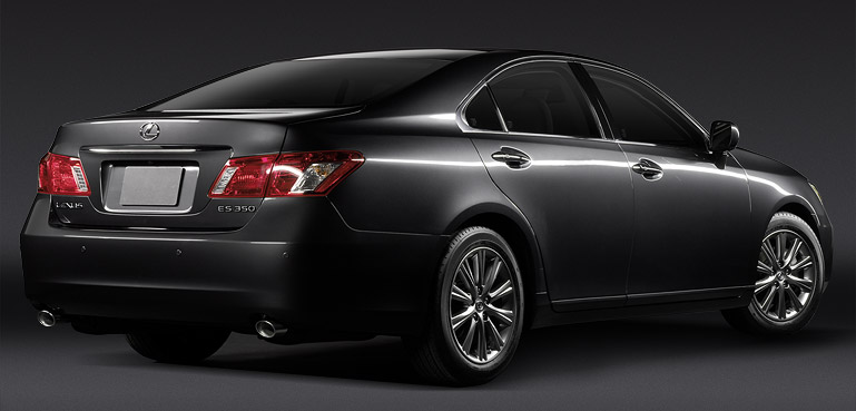 2008 lexus es 350 other pictures cargurus. Black Bedroom Furniture Sets. Home Design Ideas